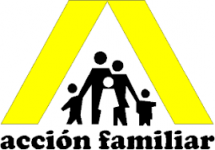 accion familiar logo