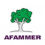AFAMMER Logo