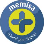 Logo Memisa