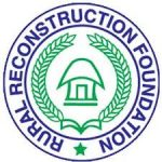 Rural Reconstruction Foundation logo